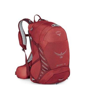 Osprey Osprey Escapist 25 Backpack