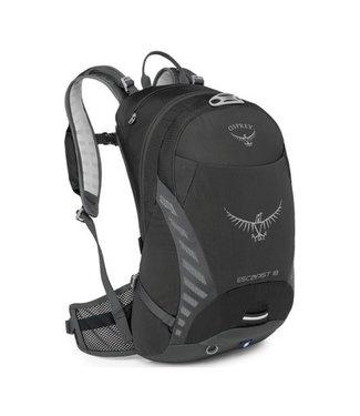 Osprey Osprey Escapist 18 Backpack