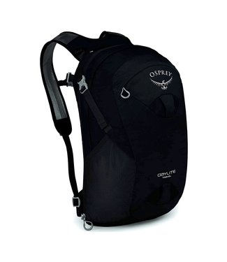 Osprey Osprey DayLite Travel Backpack