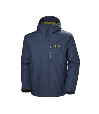 Helly Hansen Helly Hansen Men's Squamish Cis Jacket