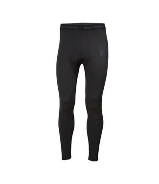 Helly Hansen Helly Hansen Men's Lifa Active Pant