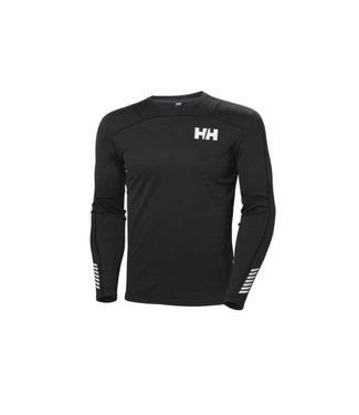 Helly Hansen Helly Hansen Men's Lifa Active Crew