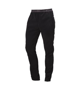 Helly Hansen Helly Hansen Men's Daybreaker Fleece Pant