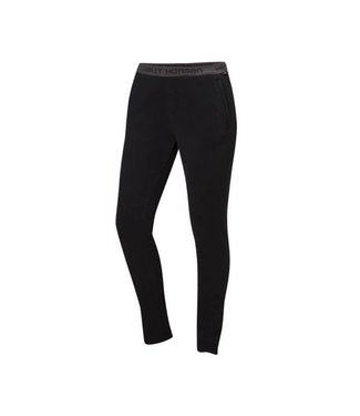Helly Hansen Helly Hansen Women's Daybreaker Fleece Pant
