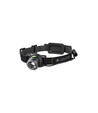 LED Lenser LED Lenser MH10 500856