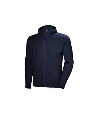 Helly Hansen Helly Hansen Men's Daybreaker Hooded Fleece Jacket