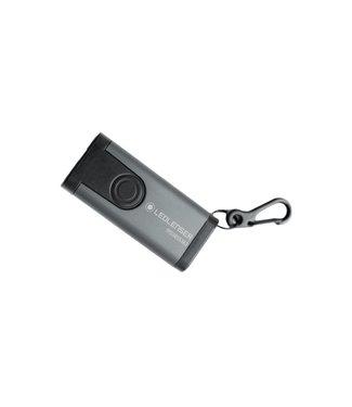 LED Lenser LED Lenser K4R 502132
