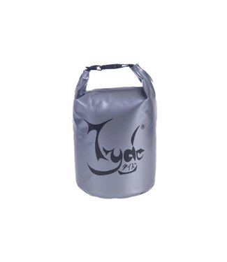 Tyde Dry Bag 5L