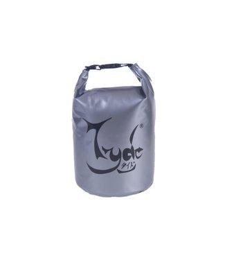 Tyde Tyde Dry Bag 5L
