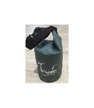 Tyde Tyde Dry Bag 10L
