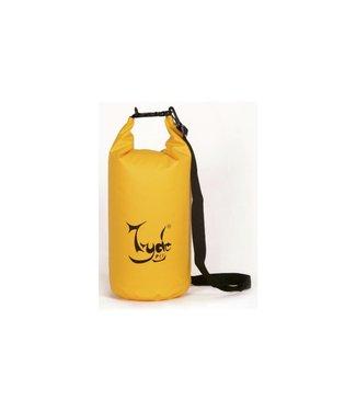 Tyde Tyde Dry Bag 15L