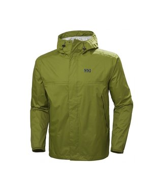 Helly Hansen Helly Hansen Men's Loke Jacket