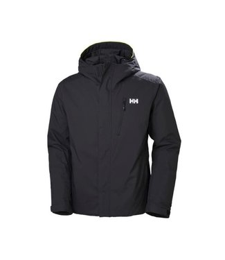 Helly Hansen Helly Hansen Men's Trysil Jacket