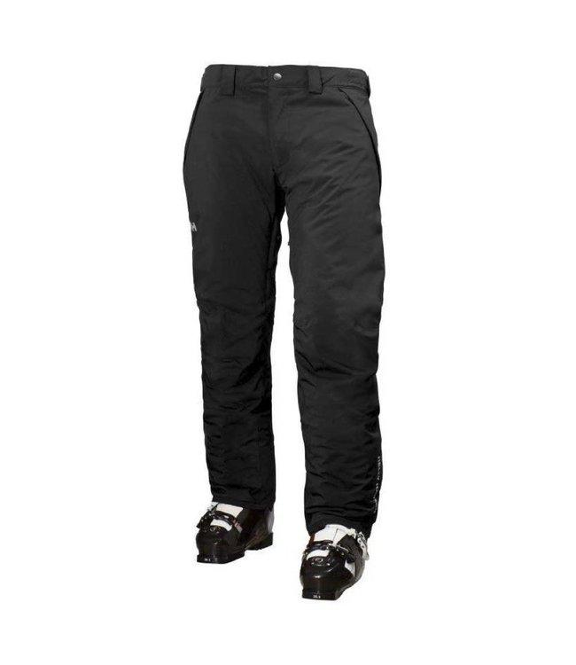 Helly Hansen Helly Hansen Men's Velocity Insulated Pant