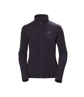 Helly Hansen Helly Hansen Women's Daybreaker Fleece Jacket