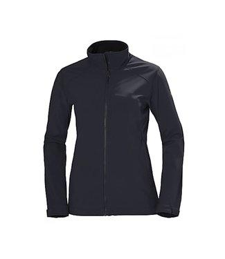 Helly Hansen Helly Hansen Women's Paramount Softshell Jacket