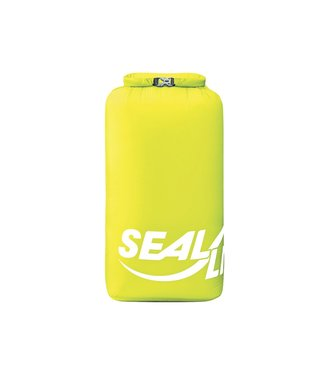SealLine SealLine BlockerLT Dry Sack