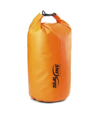 SealLine SealLine Black Canyon Dry Bag