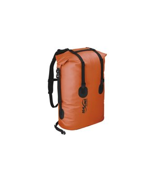 SealLine SealLine Black Canyon Boundary Dry Pack 35L