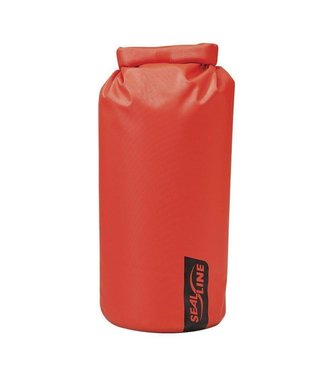 SealLine SealLine Baja Dry Bag