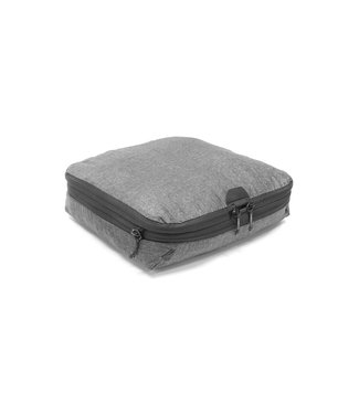 Peak Design Peak Design Packing Cube