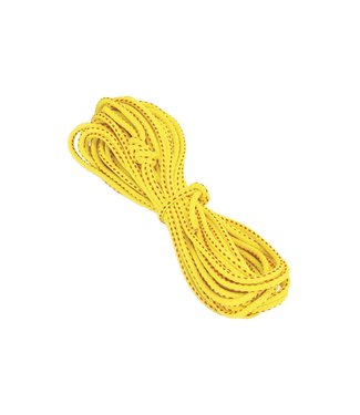 Fox 40 Fox 40 Marine 50' Water Saftey Rope