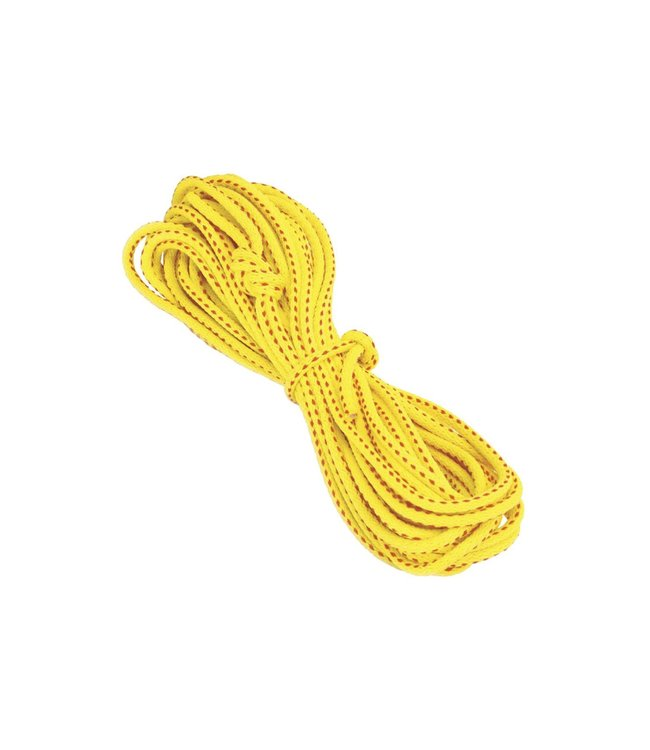 Fox 40 Fox40 Marine 50' Water Saftey Rope