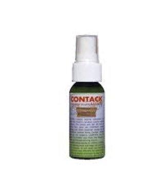Benje Benje Contack Permethrin Outdoor Repellent