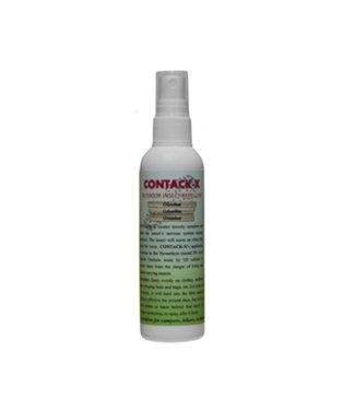 Benje Benje Contack-X Permethrin Outdoor Repellent