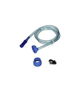 Blue Desert Blue Desert Smartube Accessories-Clip/Tube Holder