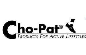 Cho-Pat