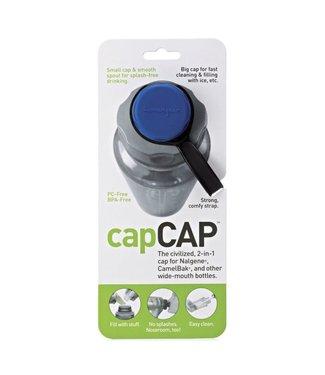 Humangear Humangear CapCap+ Universal 63mm