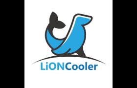 LionCooler