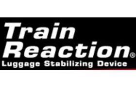 Train Reaction