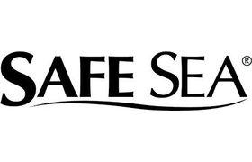 Safe Sea