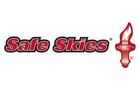 Safe Skies
