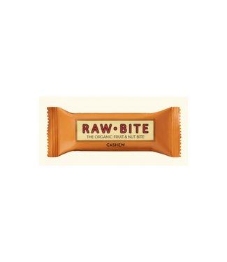 Raw Bite 50g