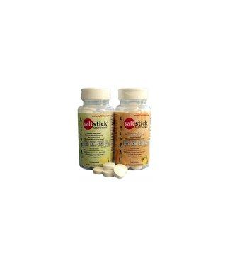 SaltStick SaltStick Fastchew Bottle (60 Tablets)