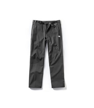 The North Face TNF Boys' Ap Thermal Pant