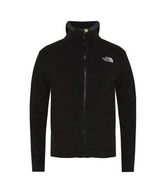 The North Face TNF Men's Khumbu 2 Jacket - Ap