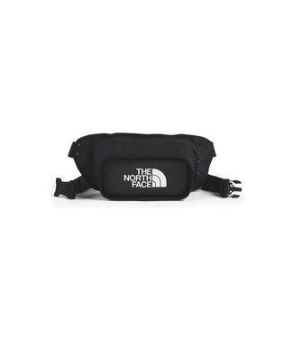 The North Face TNF Explore Hip Pack
