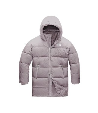 The North Face TNF Girls' Gotham Down Parka