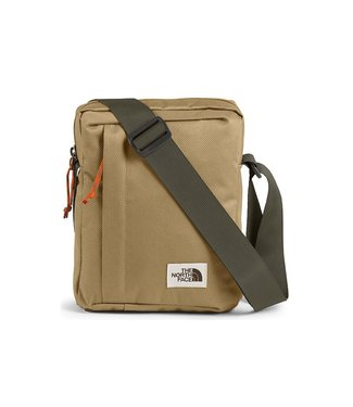 The North Face TNF Cross Body