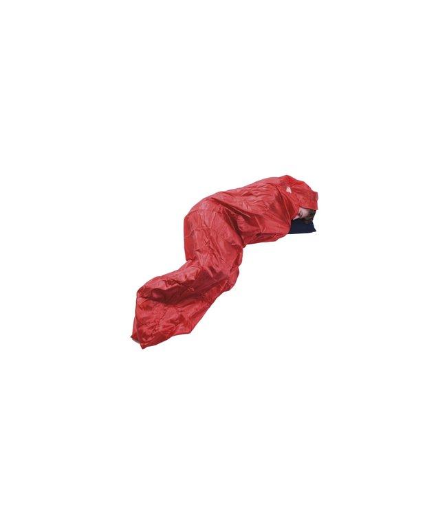 Trekmates Trekmates Ultralight Sleeping Bag Liner Mummy