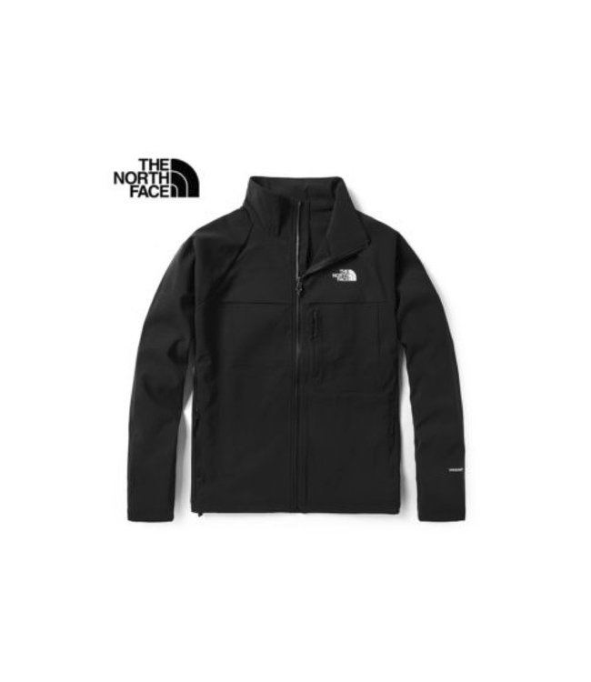 The North Face TNF Men's Apex Canyonwall Jacket - Ap