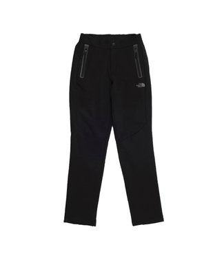 The North Face TNF Men's Fast Hike Pant - Ap