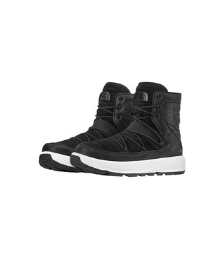 The North Face TNF Men's Ozone Park Winter Boot