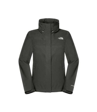 The North Face TNF Men's Sangro Plus 2.0 Jacket - Ap