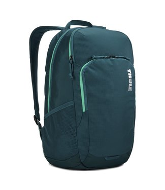 Thule Thule Achiever Backpack 20L