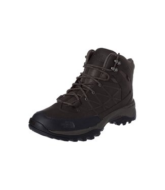 The North Face TNF Men's Storm III Mid Waterproof